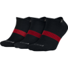 Air Jordan No-Show Dri-Fit Socken - SX5243-010