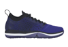 Air Jordan Trainer 1 Low Schuhe - 845403-003