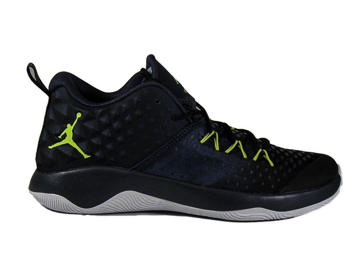 Jordan Da Basket