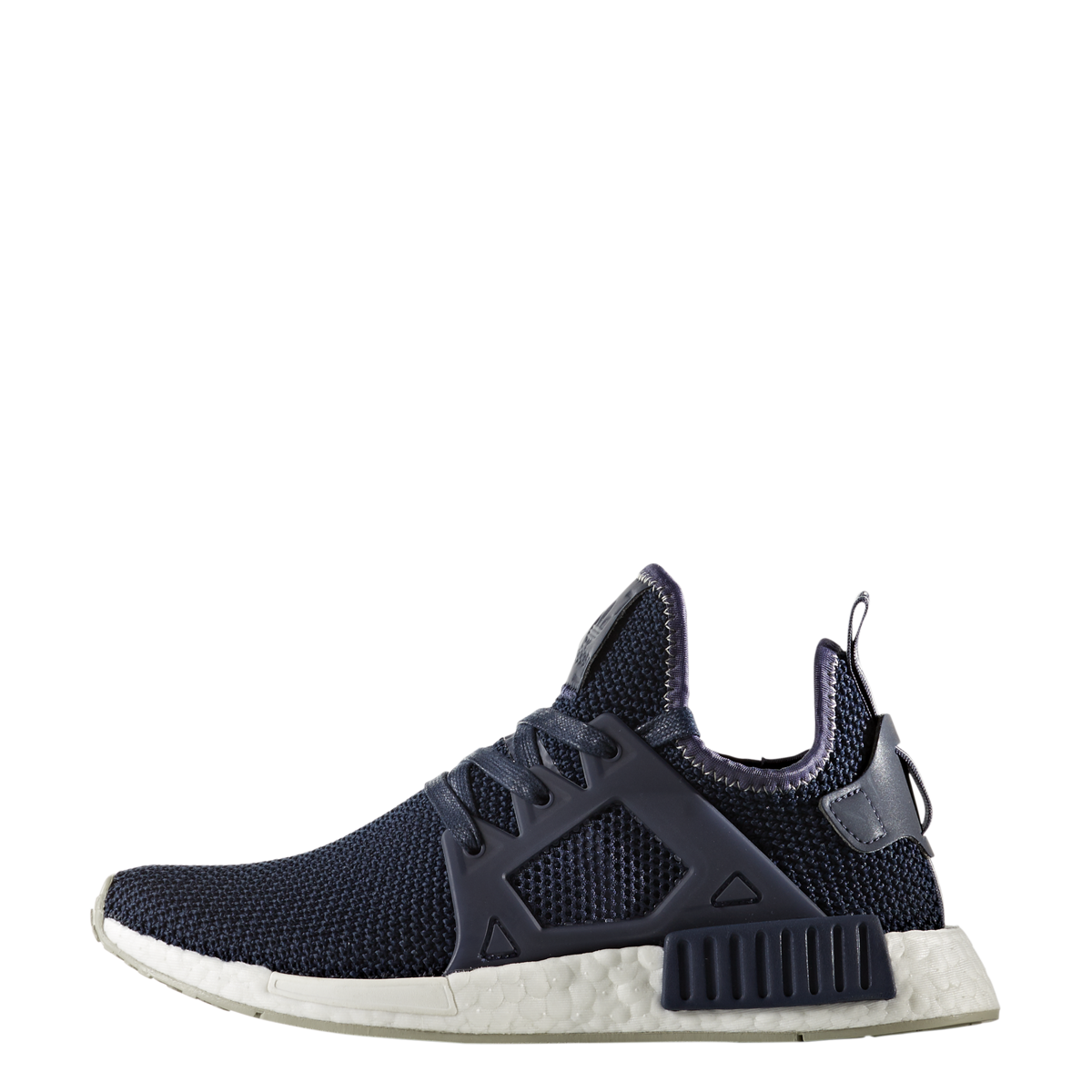 6135df1282249 ... Adidas NMD XR1 Navy White - BY9819 Clicca per espandere ...