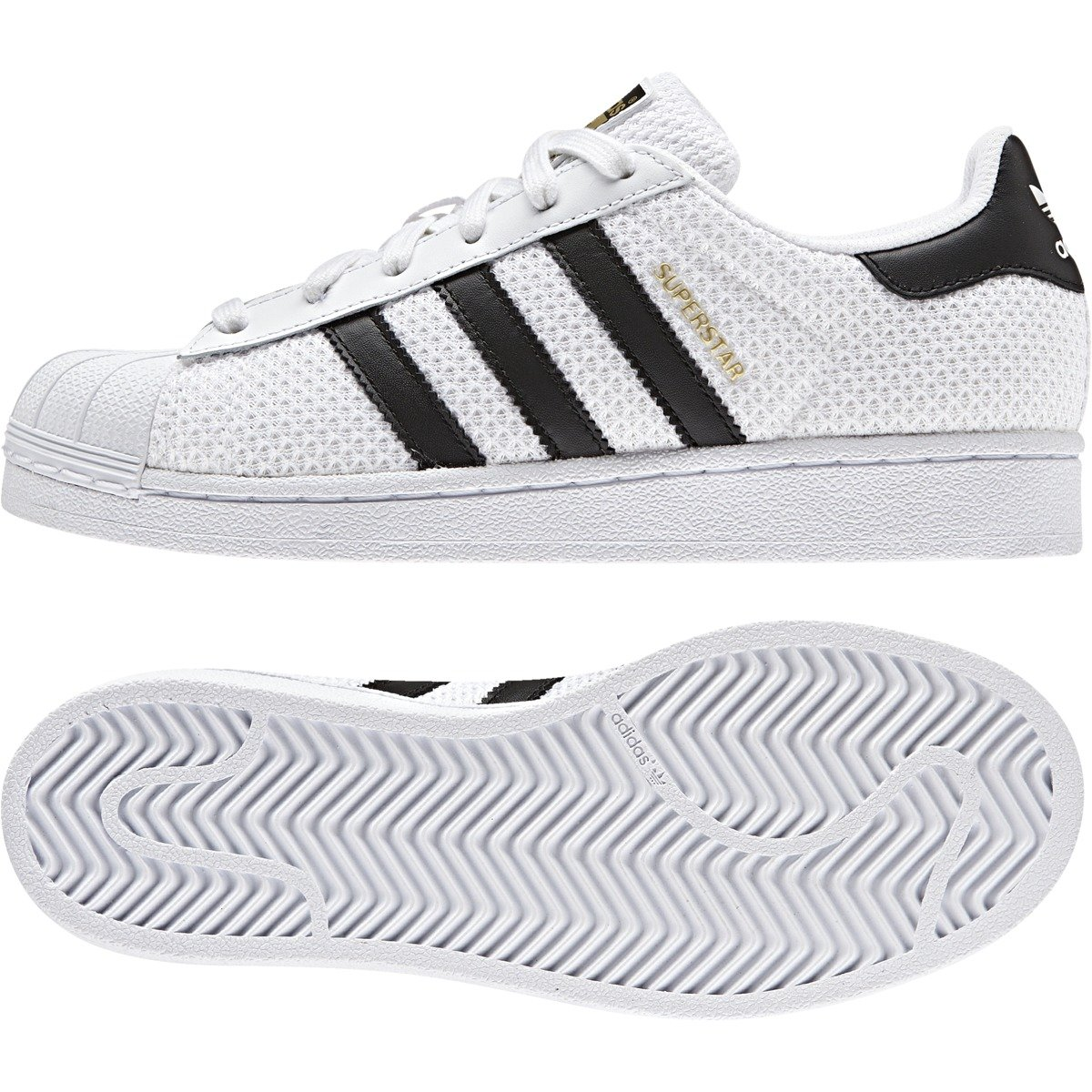 Tenders Sneakers Shoes WomenPortal Adidas Basket Freddie Mercury For 534RjLqA