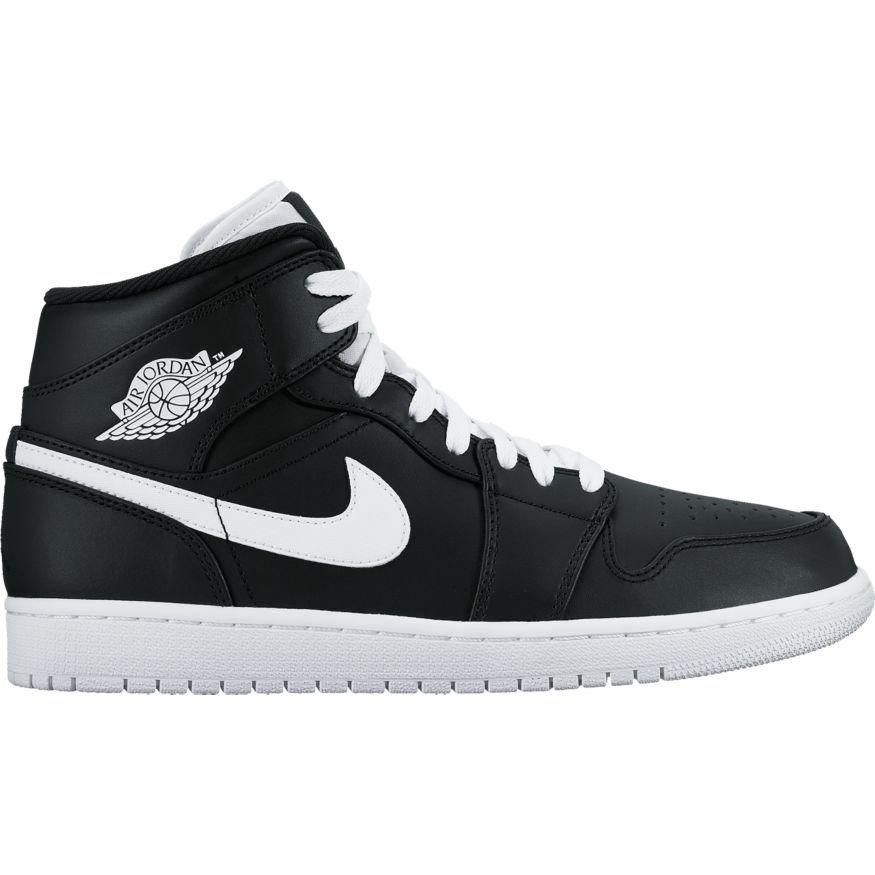 scarpe nike air jordan 1 mid