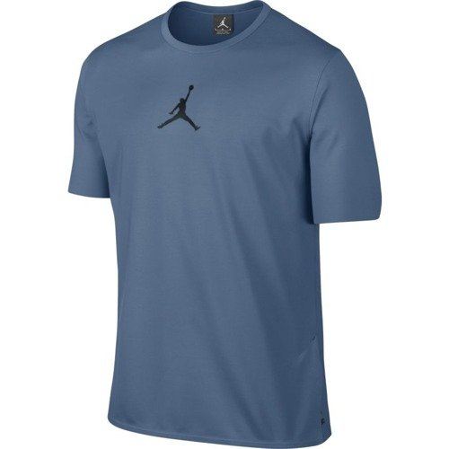 Air Jordan 23 Tech Top T-shirt  - 802183-404