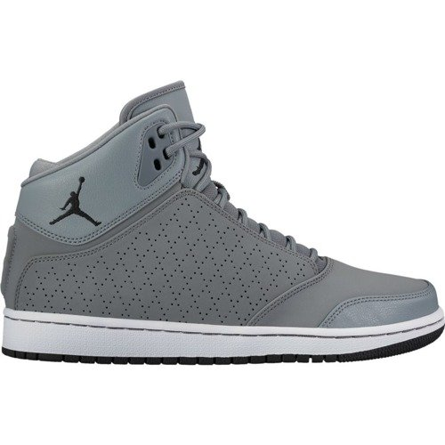 Air Jordan 1 Flight 5 Premium Stivali - 881434-014