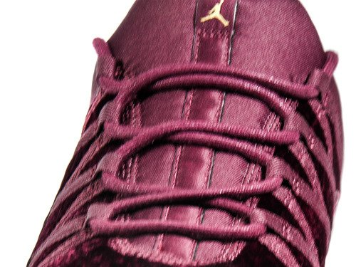 Air Jordan Deca Fly Heiress Collection GS - 845097-609