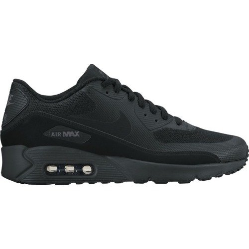 Buty Nike Air Max 90 Ultra 2.0 Essential - 875695-002