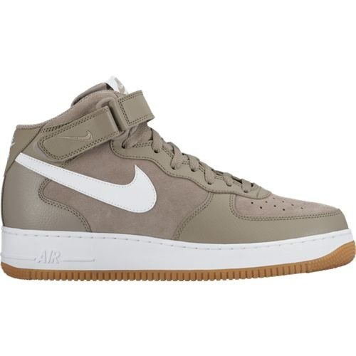 Nike Air Force 1 Mid '07 Stivali - 315123-204