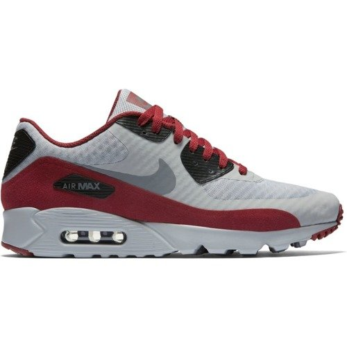 Nike Air Max Ultra Essential Stivali - 819474-012