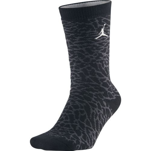 Skarpety Nike Air Jordan 3 Socks - SX5342-010