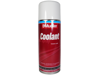 Mueller Cooling Spray 400 ml