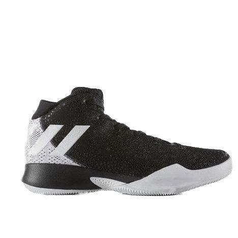 Adidas Crazy Heat Shoes BY4530 | Basketballschuhe |