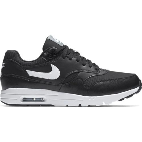 Nike Air Max 1 Ultra Essential Schuhe 704993 007