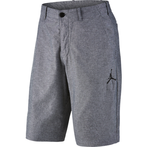 sports shoes 9ca96 0c95b ... Nike Jordan City Herren Basketball Short - 658520-010 ...