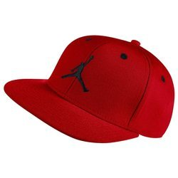 Air Jordan Snapback for kids Mütze - 9A1795-R78