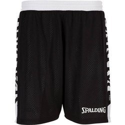 Spalding Essential 4Her Basketball Shorts - 300503601