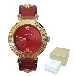 Versace Tribute Watch - VEVG00620