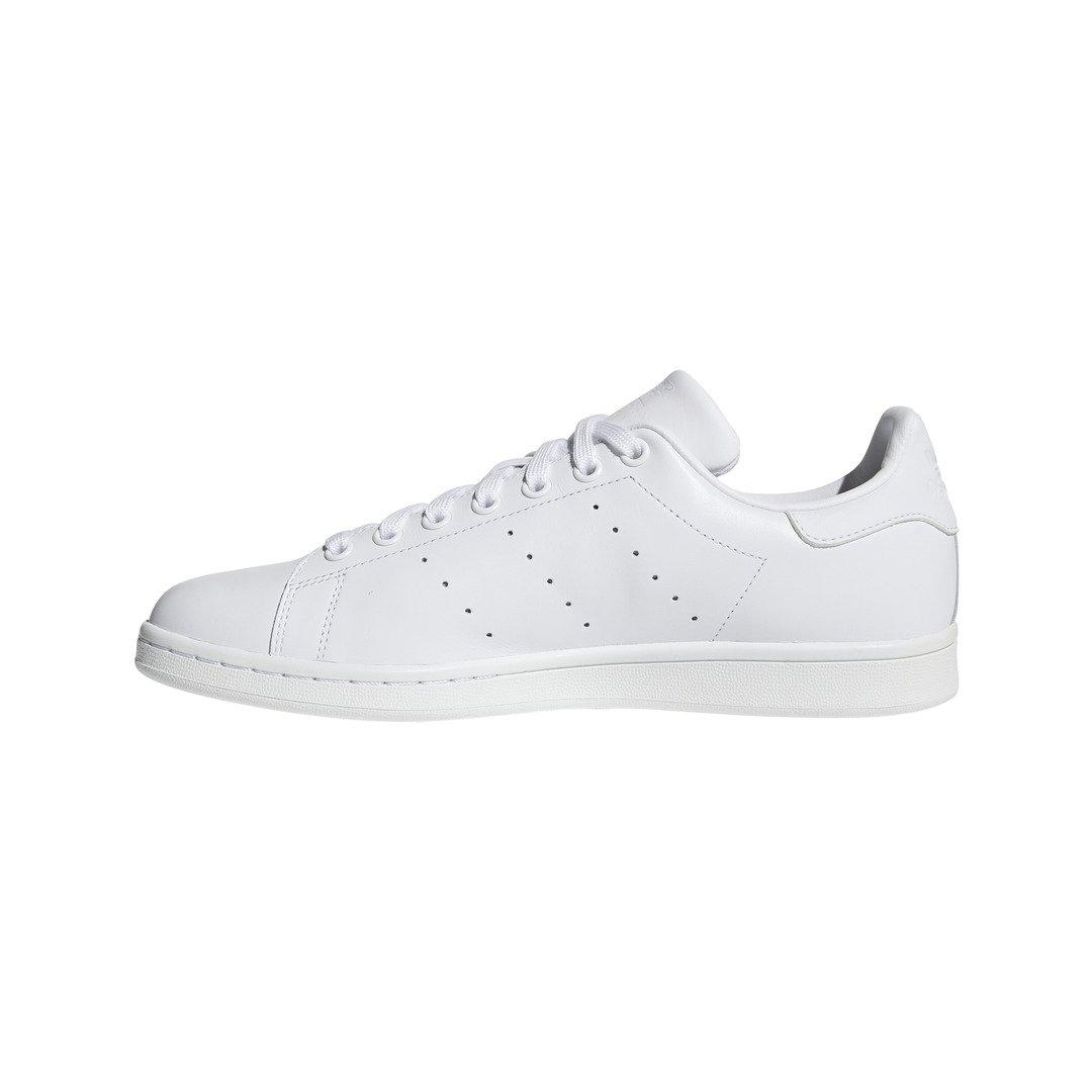 S75104Basketballschuhe Stan Adidas Smith Smith Adidas Schuhe