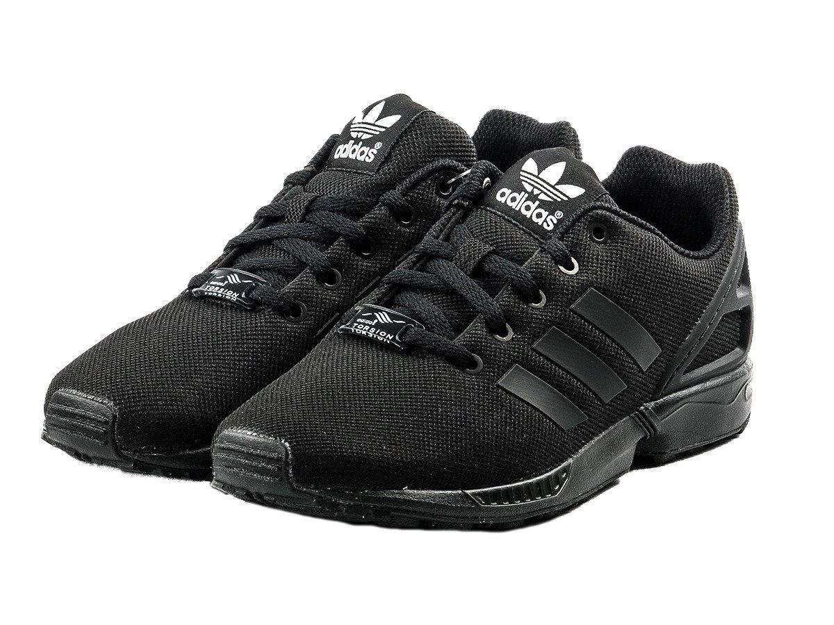 the best attitude 2f4a9 3a03e Adidas ZX FLUX J Schuhe - S82695 | Basketballschuhe | Basketo.de