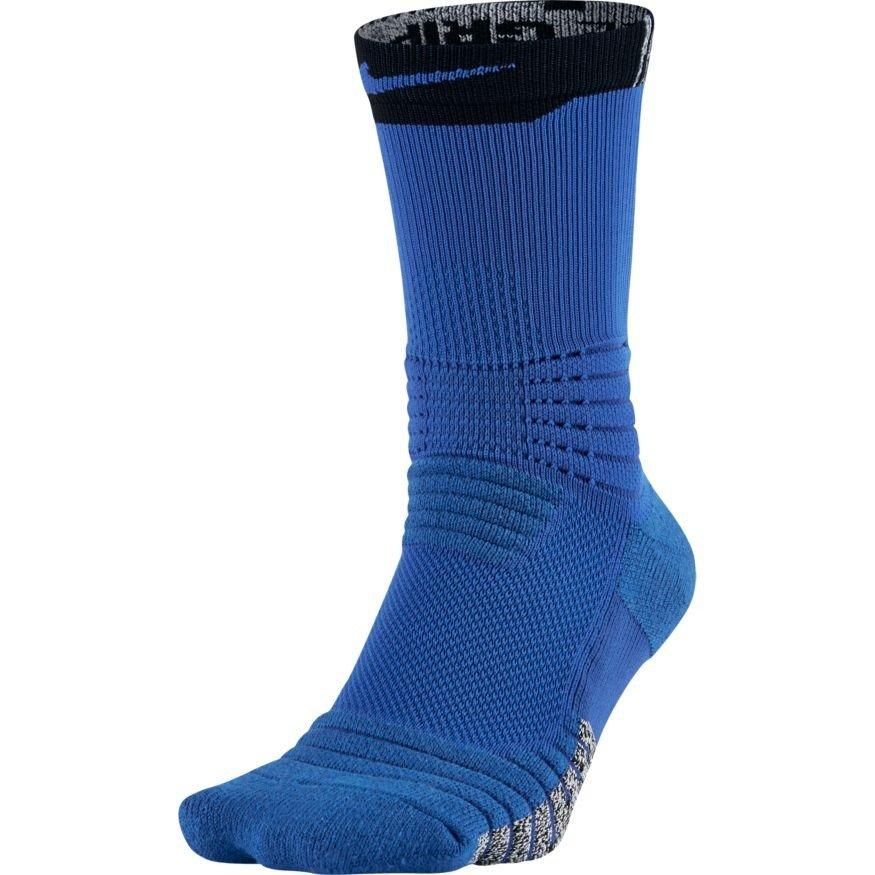 Basketball Socken