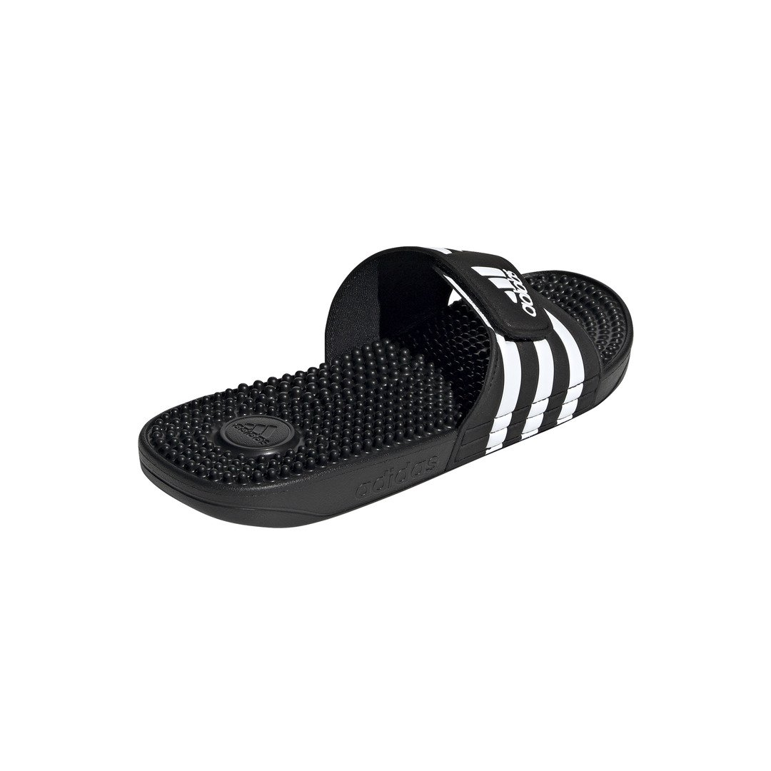 good looking quality release date: Adidas Adissage Schlappe - F35580 F35580 | Basketballschuhe ...