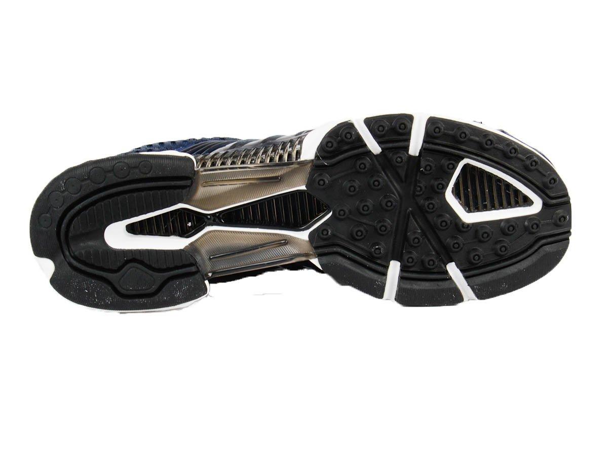Adidas Climacool 1 BA7169 Runnings Men Sneaker Herren Schuhe