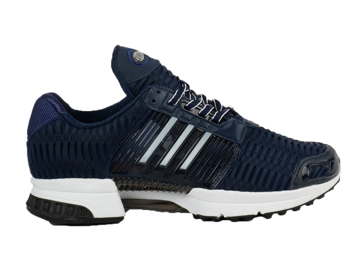 Adidas climacool spento