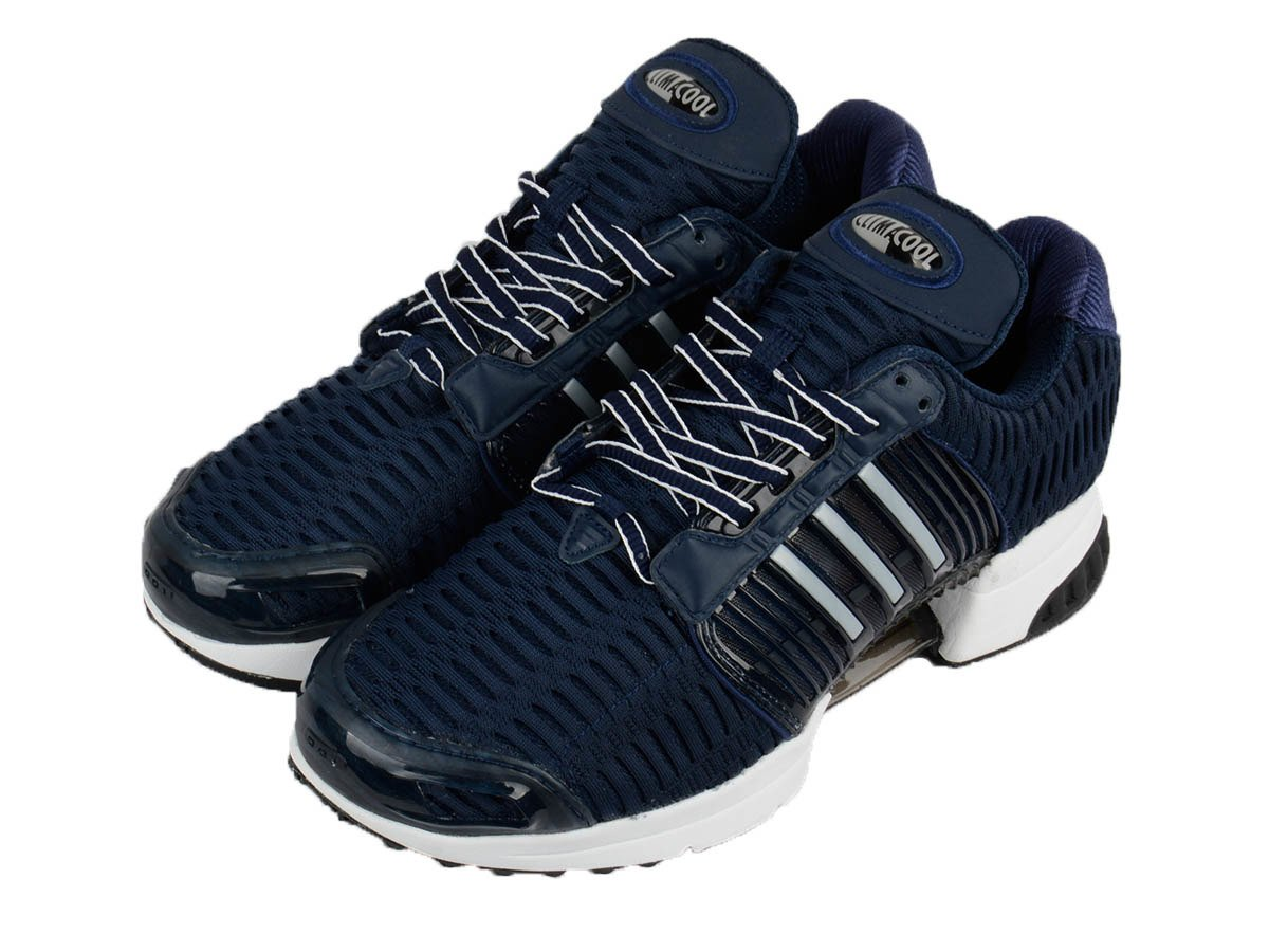 Adidas Climacool 1 BA7169 Runnings Men Sneaker Herren