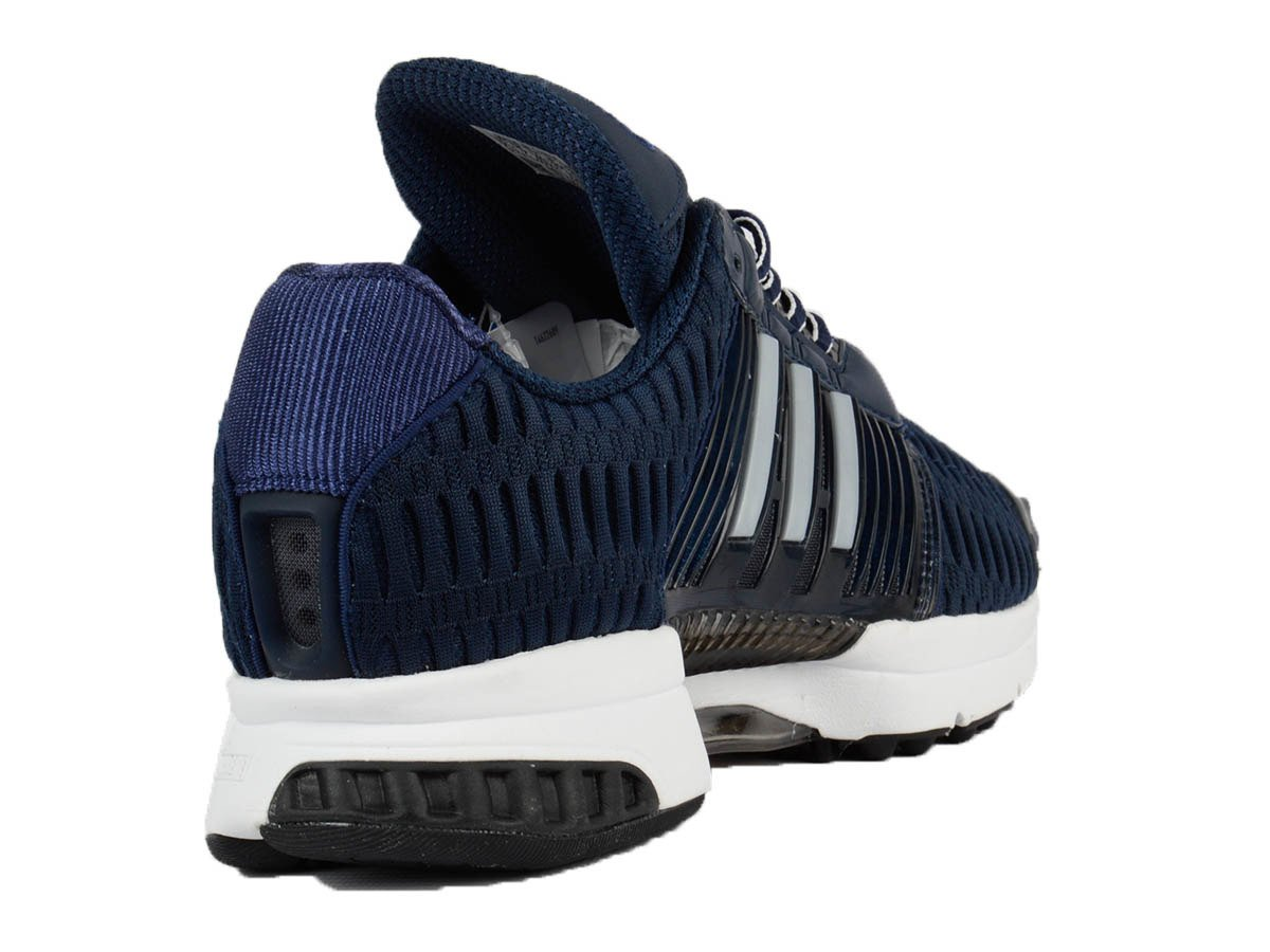 1 Men Schuhe Climacool Adidas Runnings Sneaker Ba7169 Herren uwTOklPXZi