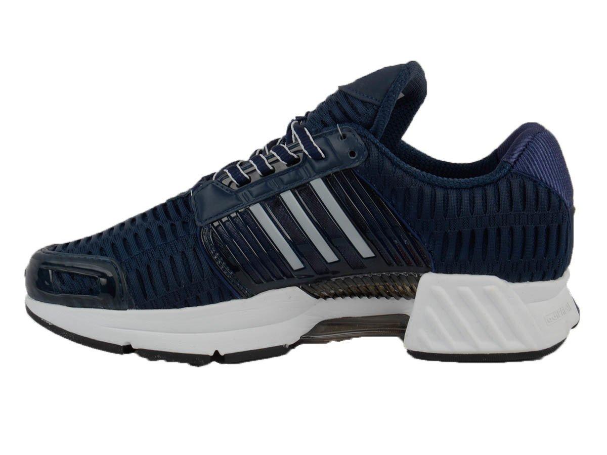 Cool Adidas Clima Schuhe 1 Herren Sneaker Ba7176 Climacool EroBWQdCxe