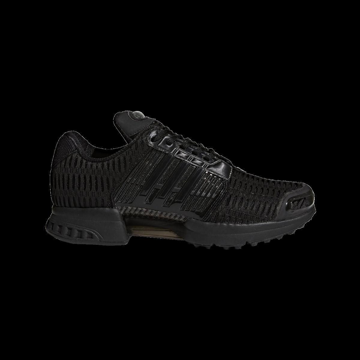 adidas BB0539 Herren Training Schuhe