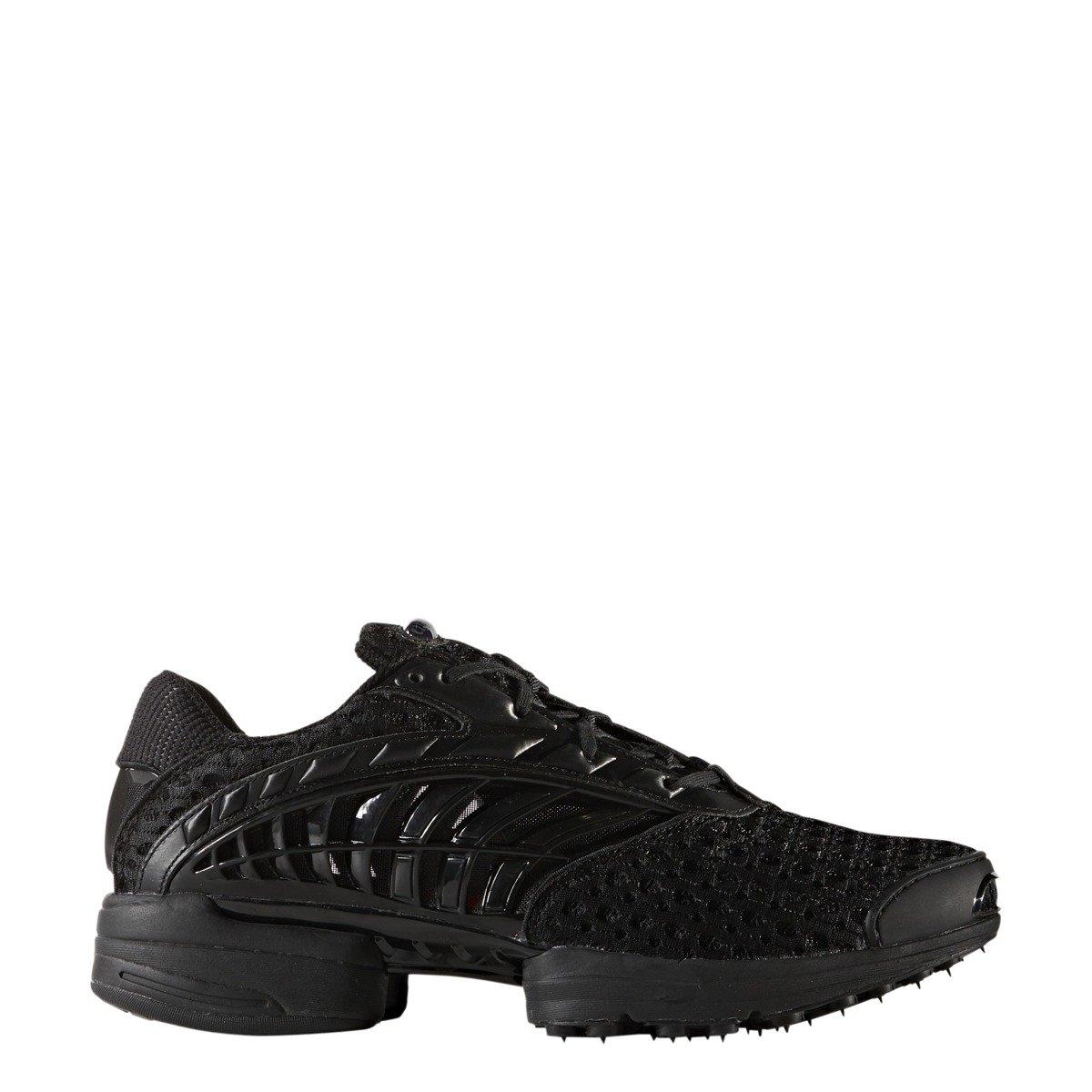 2 Schuhe Climacool Adidas By3009Basketballschuhe FcTK1J3l