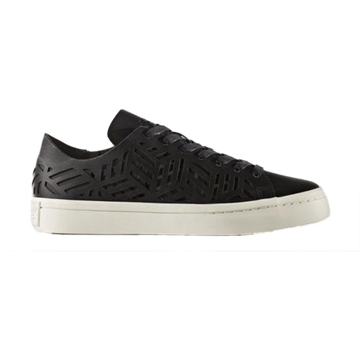 Adidas Courtvantage Schuhe BY2956 Basketballschuhe