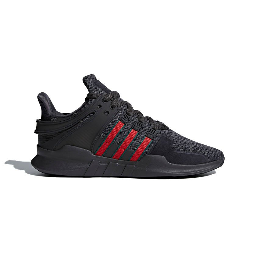 Adidas EQT Support ADV Schuhe BB6777 | Basketballschuhe