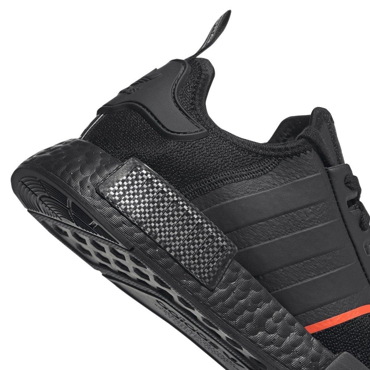 Adidas NMD_R1 (EE5085)