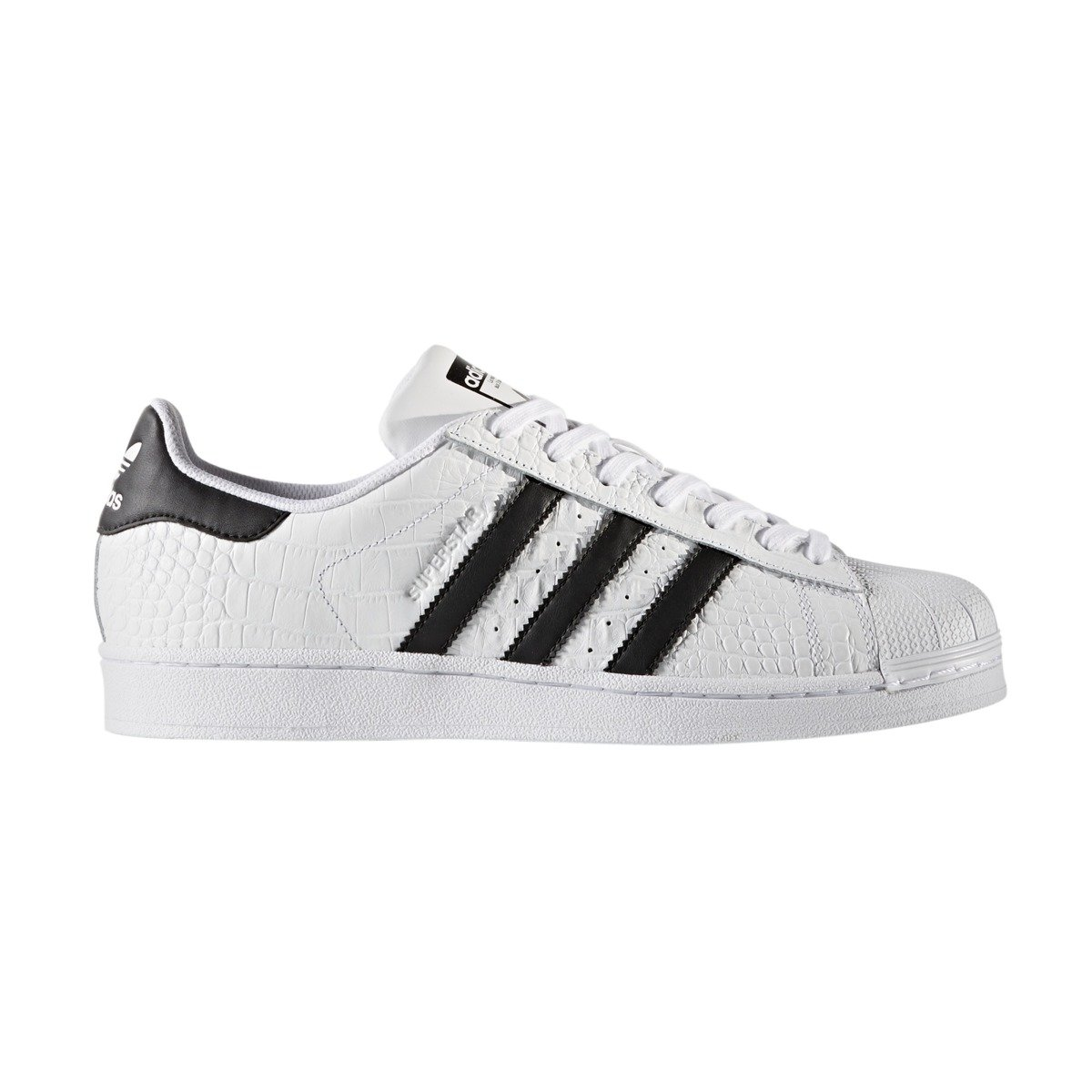 Schuhe Bz0198 Adidas Animal Superstar Originals Print srhQdt