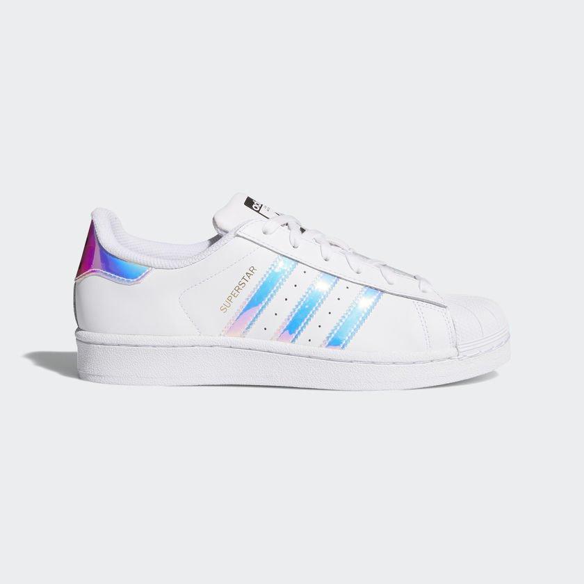 promo code 1f88d 17648 ... Adidas Originals Superstar J Schuhe - AQ6278 ...