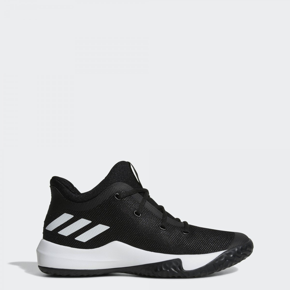 Up CQ0559 Basketball Schuhe 2 Adidas Rise KJclF1