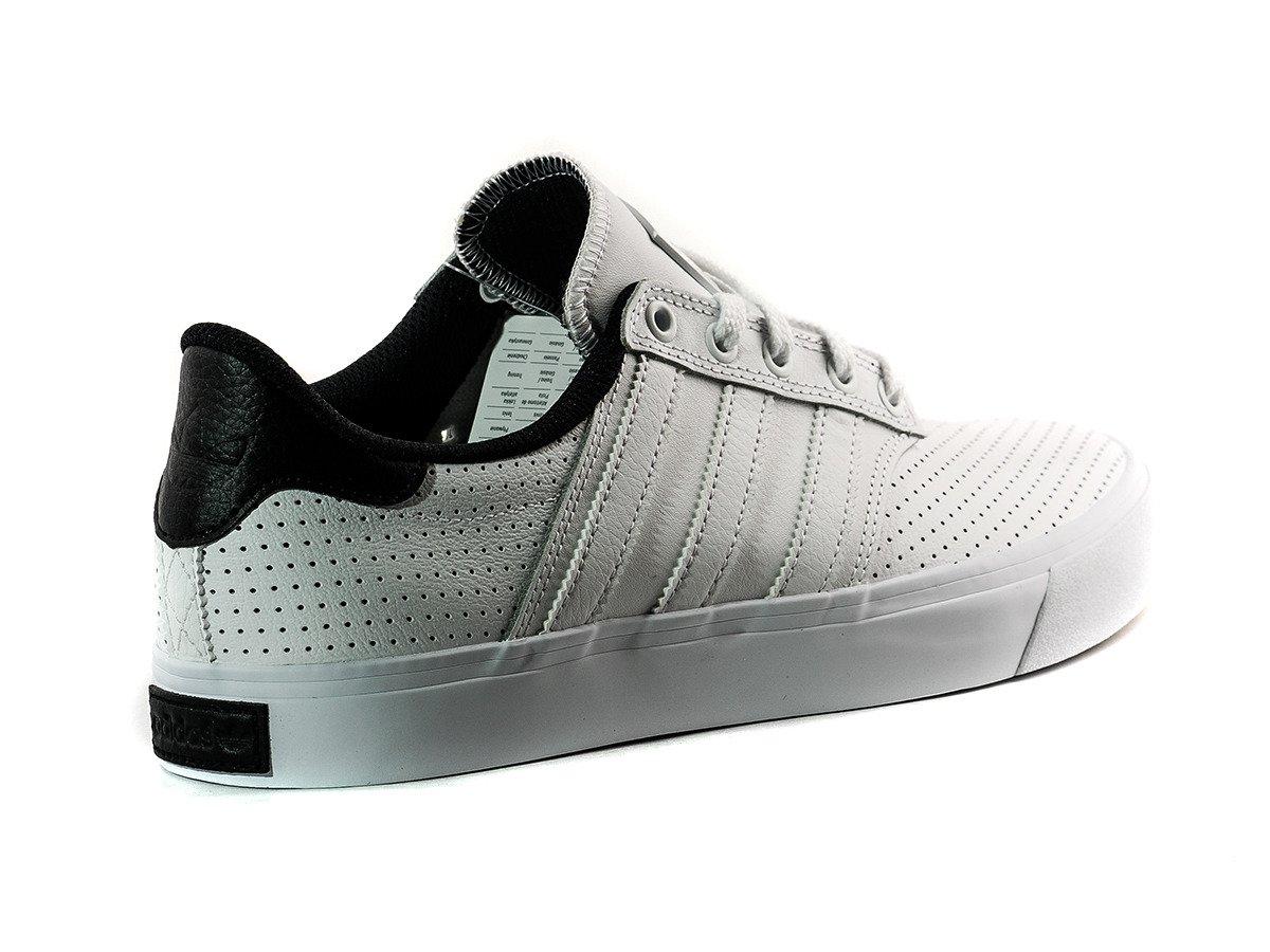 e2b4e82695 ger_pl_Adidas-Seeley-Premiere-Classiefied-Schuhe-F37727-18344_6.jpg