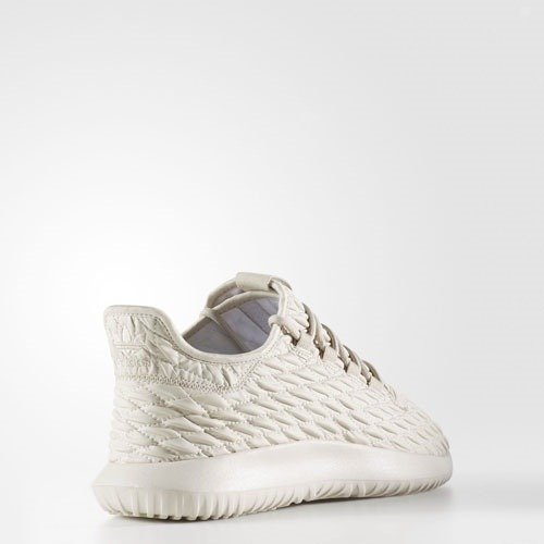 Shadow Tubular Adidas Schuhe Clear Auktion