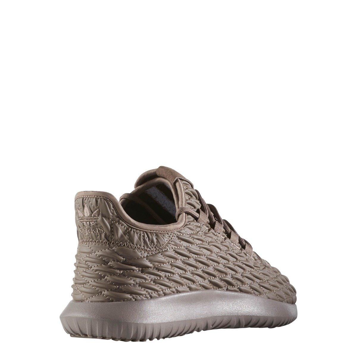 Tubular Schuhe Adidas Adidas Shadow Tubular BB8974 Shadow nP0wk8OX