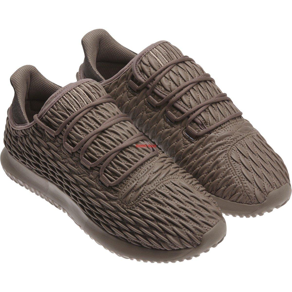 Adidas Tubular Shadow Schuhe BB8974