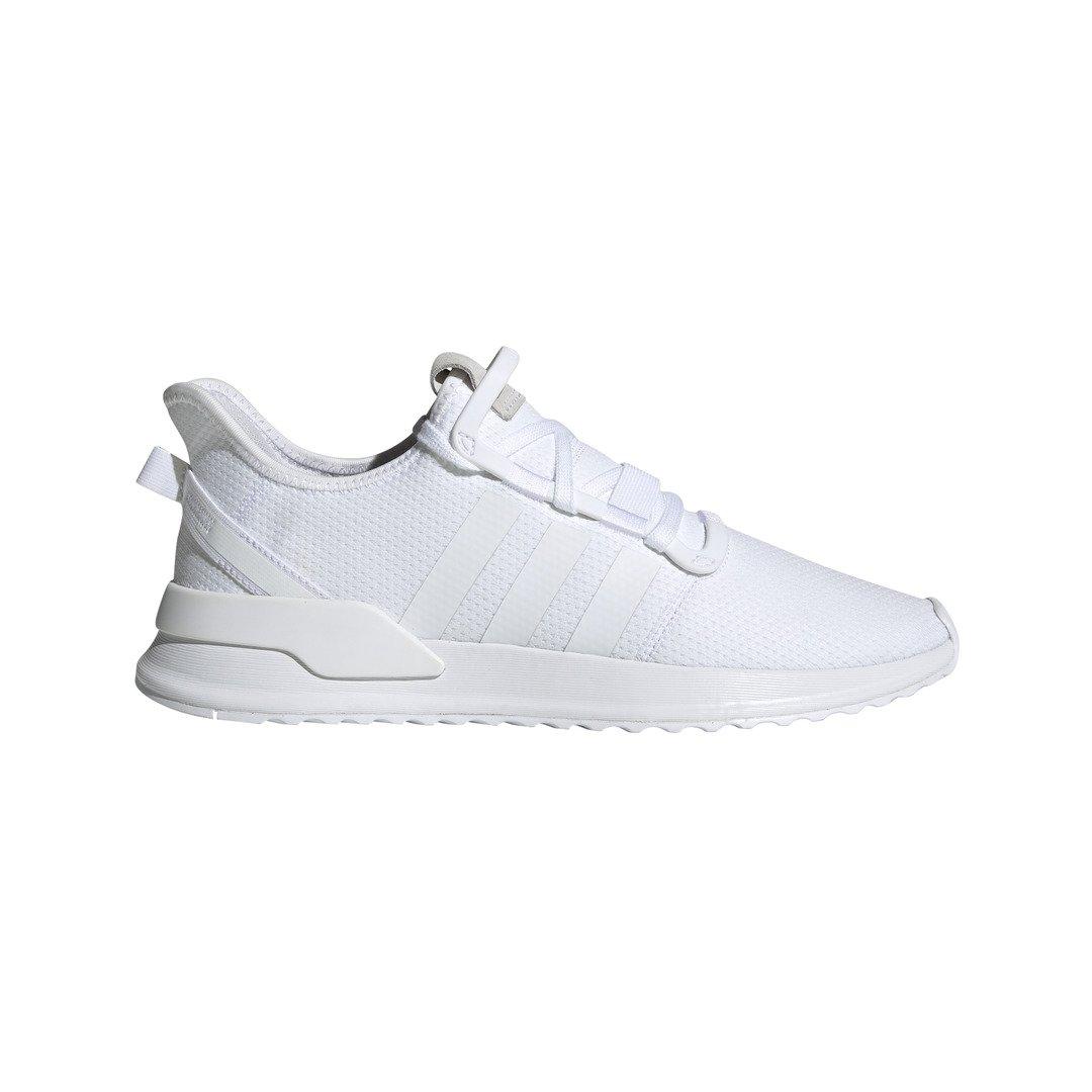 Adidas U_Path Run Shoes G27637