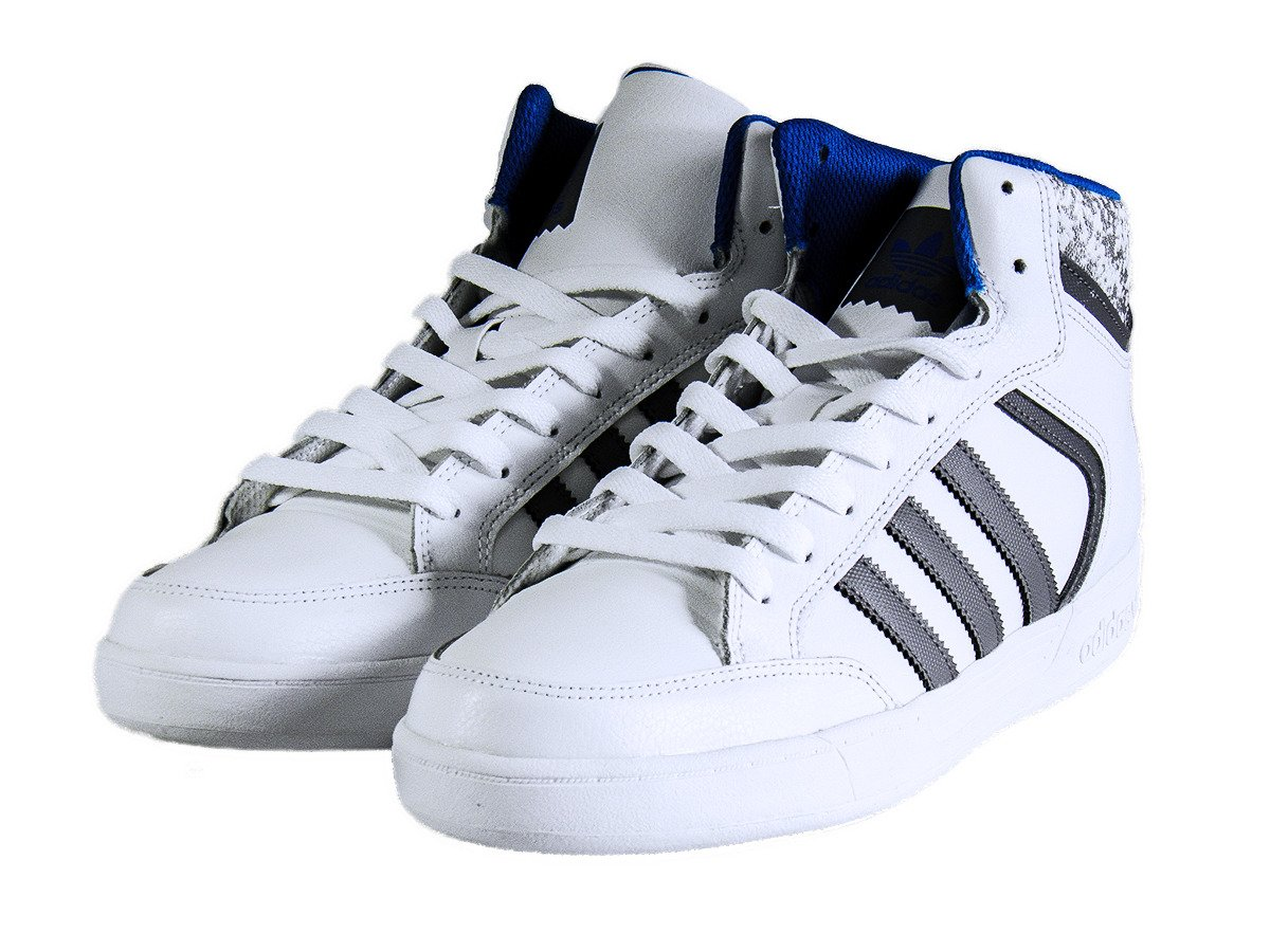 canada adidas high top weightlifting shoes 7b655 8de03
