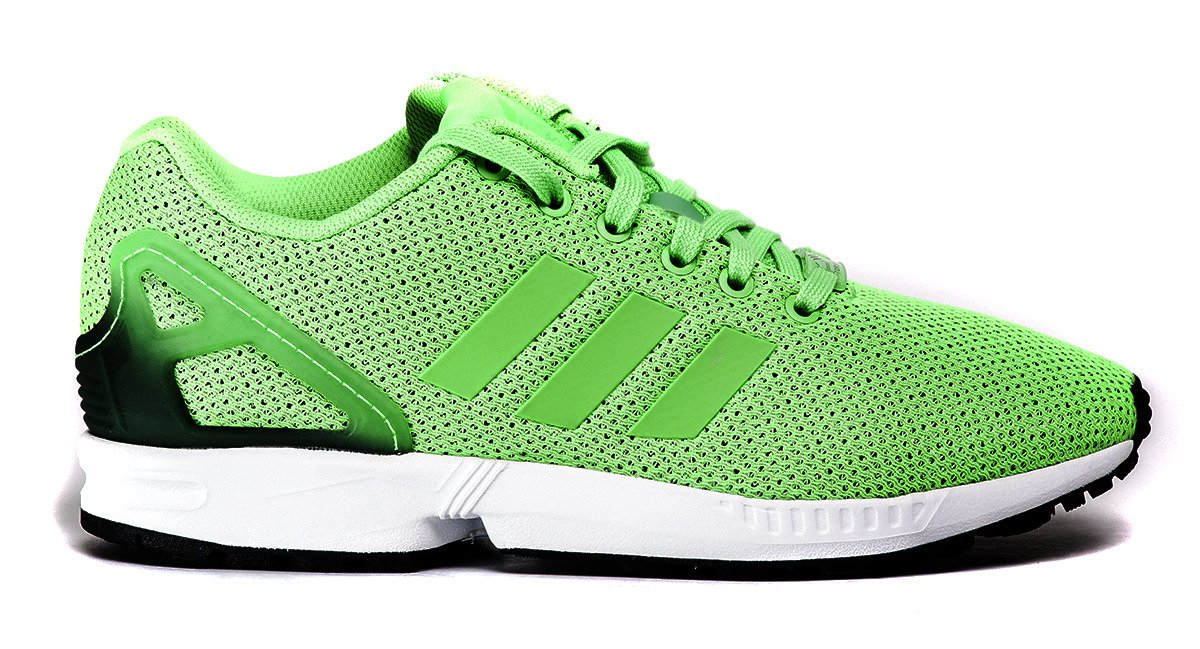 Schuhe Adidas Schuhe Adidas Af6331Basketballschuhe Zx Adidas Flux Flux Zx Af6331Basketballschuhe mN80Onwv
