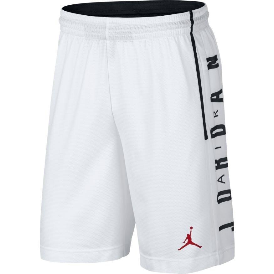 9bcbde499908 ... Air Jordan Rise Graphic Basketball Shorts - 888376-100 ...