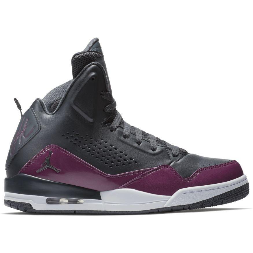 Jordan Sc 3