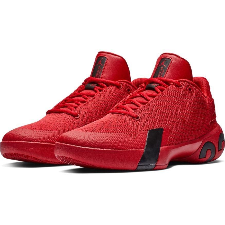Air Jordan Ultra.Fly 3 Low AO6224 600 | Basketballschuhe