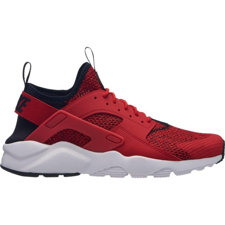 Nike Air Huarache Run Ultra SE 875841 603