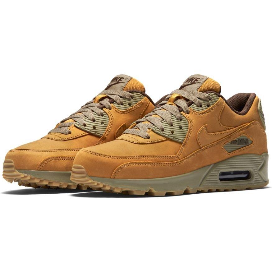 Nike Air Max 90 Winter Schuhe 880302 700