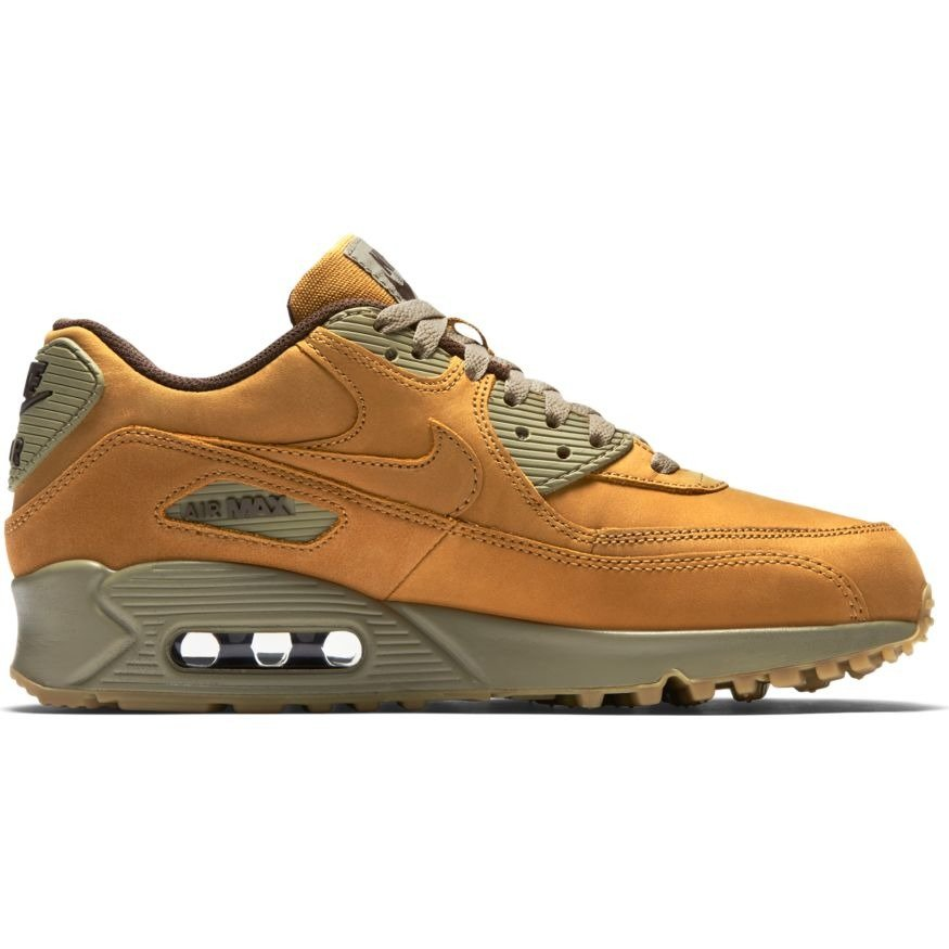 outlet store 89cc0 16bfe ... Nike Air Max 90 Winter Schuhe - 880302-700 ...